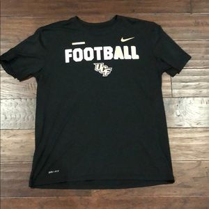 UCF Football T-shirt